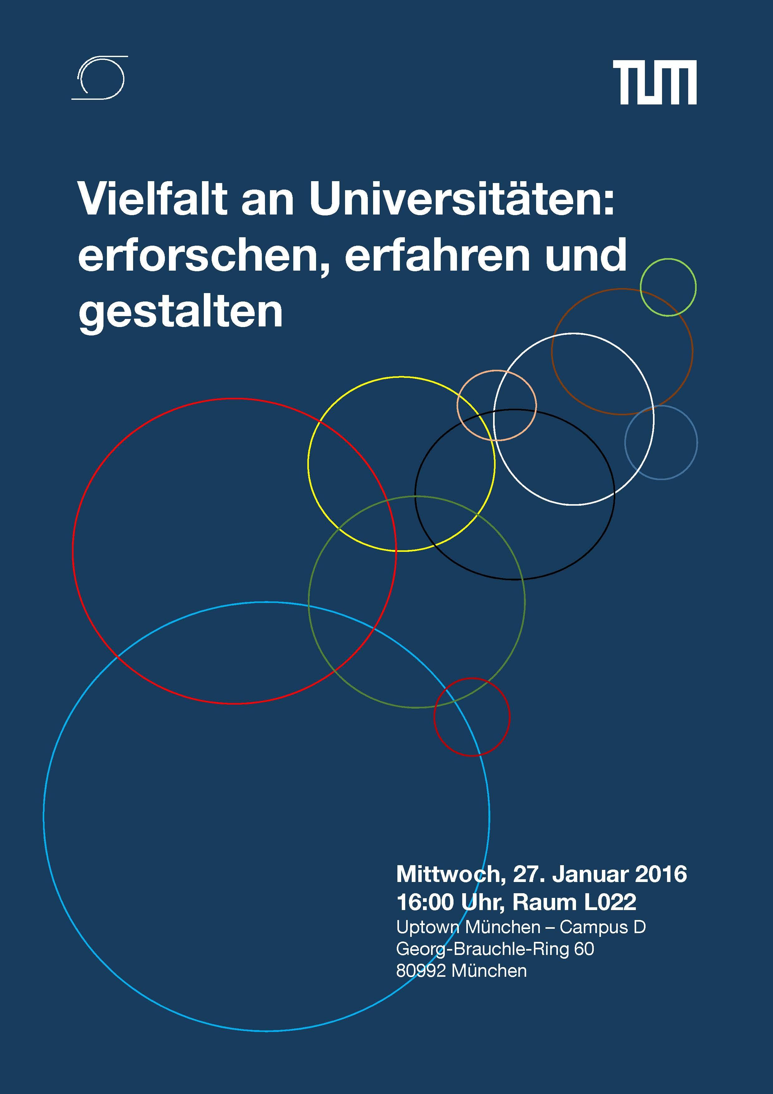Programm-_-Vielfalt-an-Universitäten_27-01-2016_Seite_1